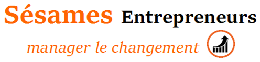 logo_sesames_entrepreneurs_conseil_260