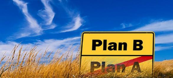 accueil changement plan stratégie