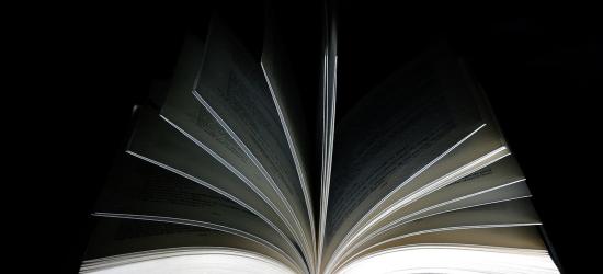 biographie livre souvenirs mémoires