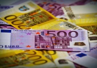 euros subventions
