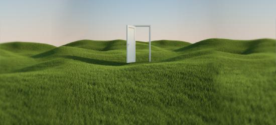 valeurs prendre du recul et ouvrir les portes