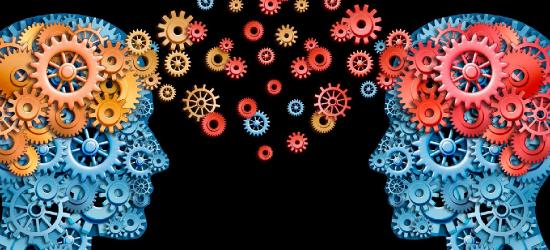 créativité intelligence collective idées