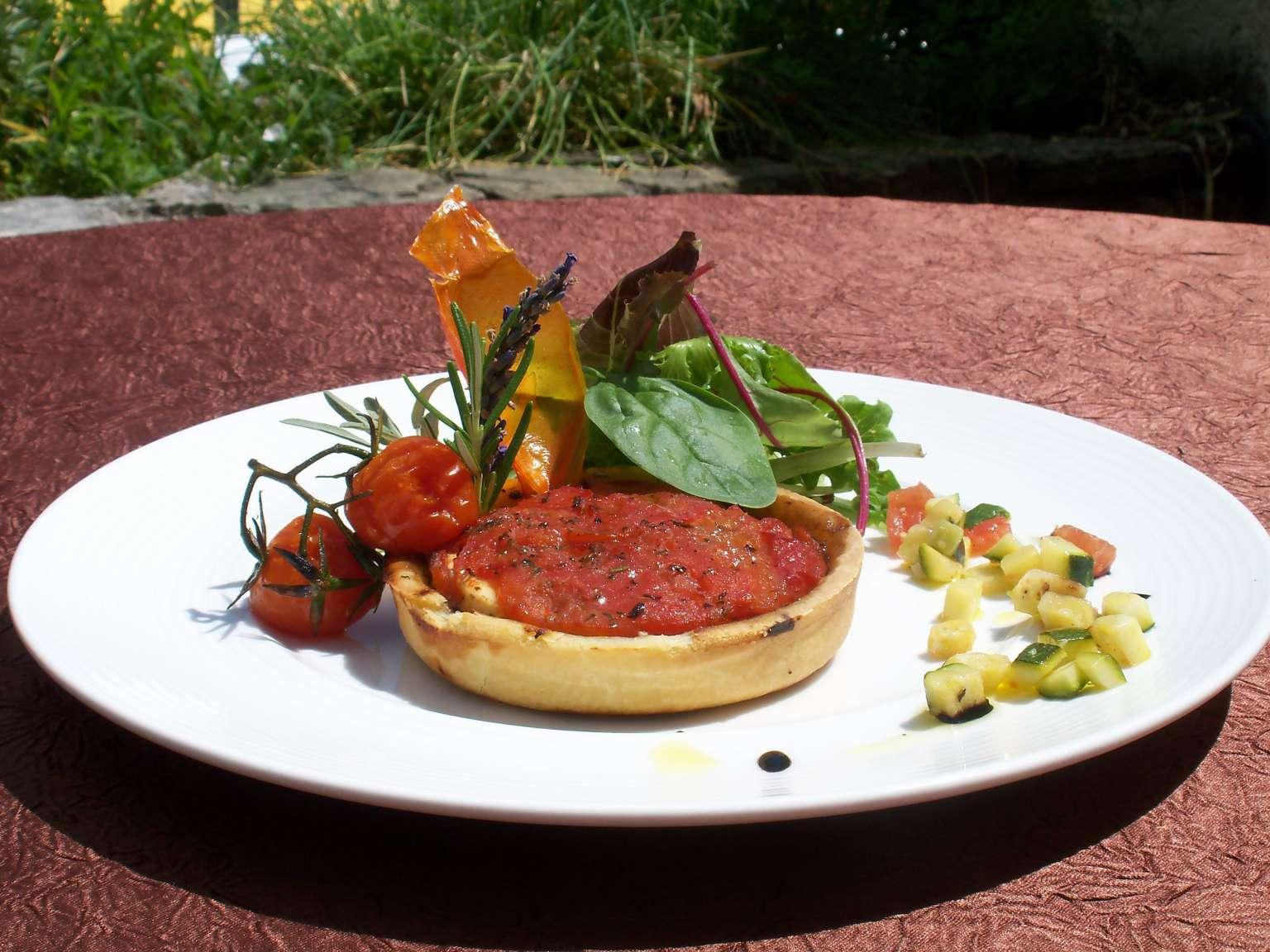 S sames entrepreneurs blog for Recrutement chef de cuisine